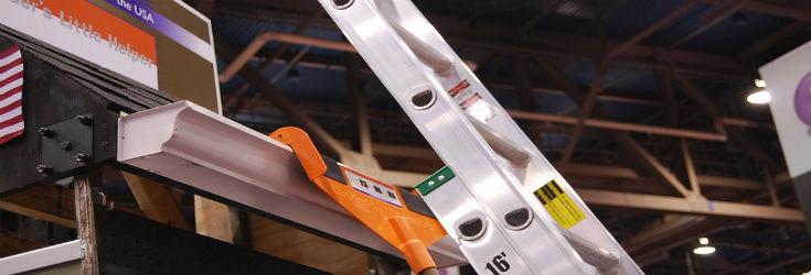 ladder-inspection