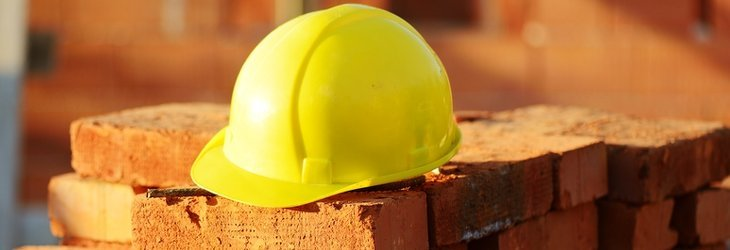 Common building site injuries and how to prevent them