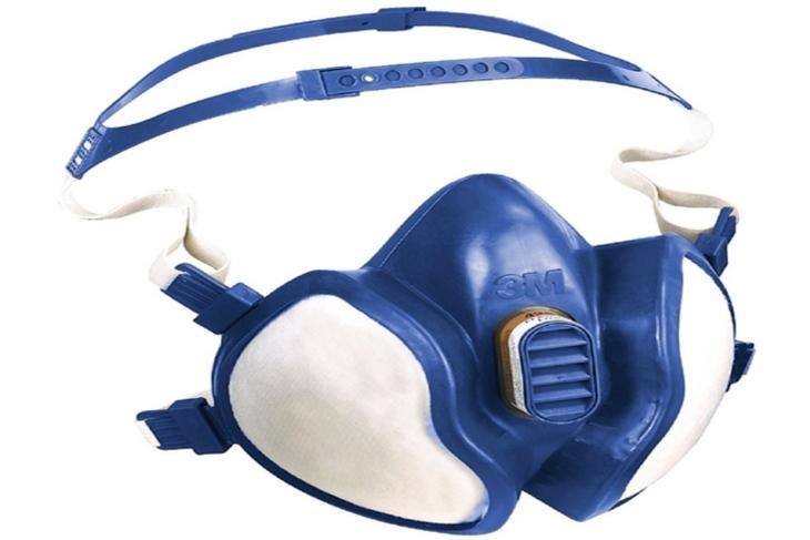 Respirator-2