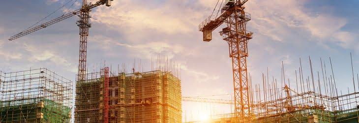 building-site-sun