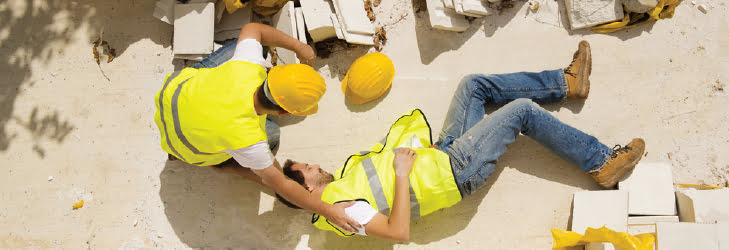 make-your-workplace-injury-free
