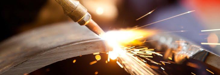 welding and metalwork feature image