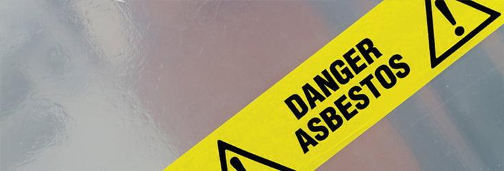 browns safety blog stats 2015 asbestos
