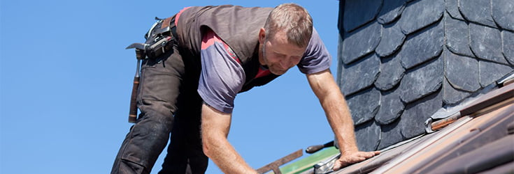 Browns safety blog health and safety tips for roofers