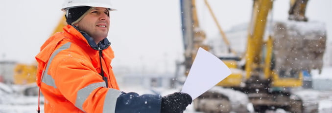 All you need to know about winter risk assessment