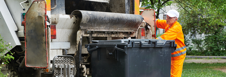 Risks-and-hazards-in-waste-management-and-recycling-bin-man