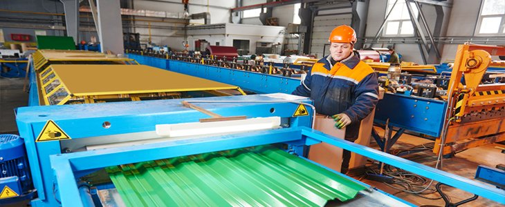Health-and-safety-on-the-factory-floor-machinery
