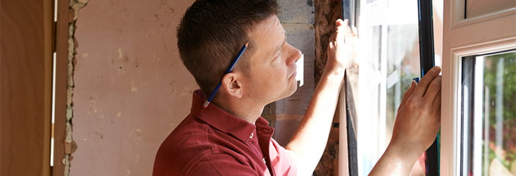 Health-and-safety for-window-fitters