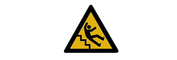 Safety-tips-when-working-on-stairs-and-slopes-3