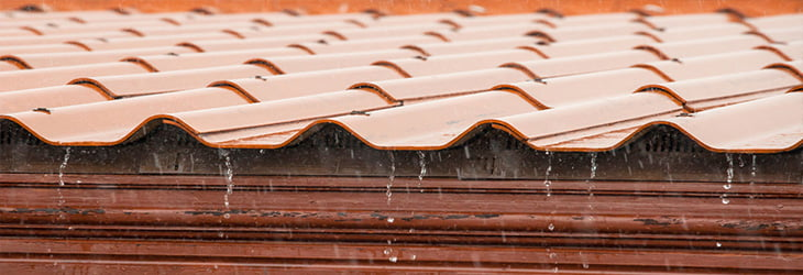 Top safety tips for roofers