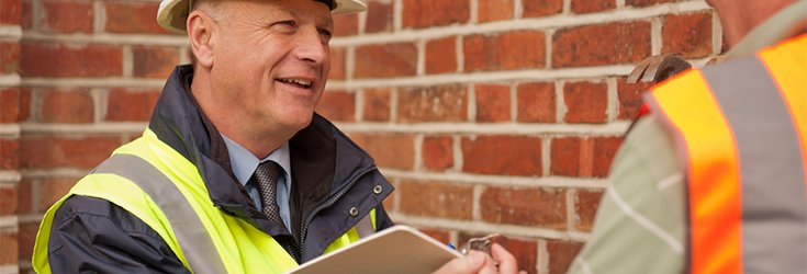 Are you competent when it comes to health and safety?