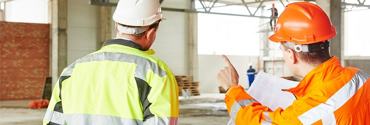 Communication is key to a safe workplace