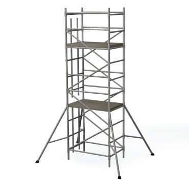 Mobile Scaffold Towers Training