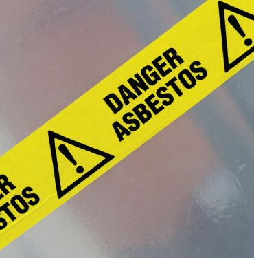 UKATA Asbestos Awareness Training