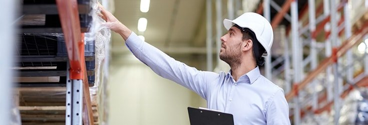 how to spot common safety hazards in your warehouse