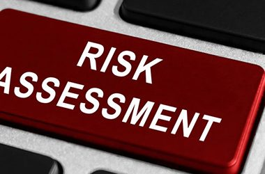 why are risk assessments so important feature image